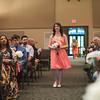 260_Josh+Rachel_Wedding