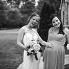 210_Josh+Rachel_WeddingBW