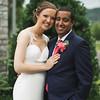 129_Josh+Rachel_Wedding