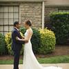 97_Josh+Rachel_Wedding