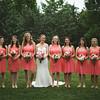 193_Josh+Rachel_Wedding