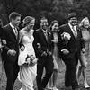 184_Josh+Rachel_WeddingBW