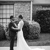 97_Josh+Rachel_WeddingBW