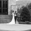109_Josh+Rachel_WeddingBW