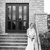 114_Josh+Rachel_WeddingBW