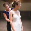 18_Josh+Rachel_Wedding