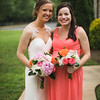 209_Josh+Rachel_Wedding