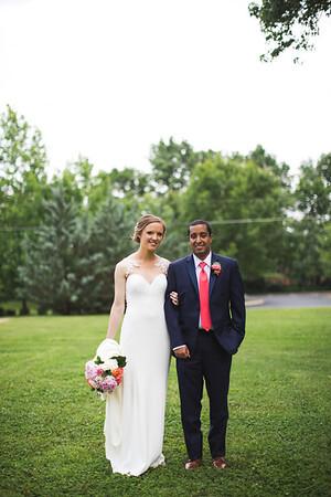 145_Josh+Rachel_Wedding