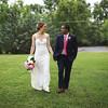 138_Josh+Rachel_Wedding