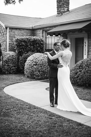 87_Josh+Rachel_WeddingBW