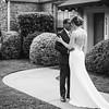 83_Josh+Rachel_WeddingBW