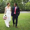 139_Josh+Rachel_Wedding
