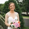 116_Josh+Rachel_Wedding