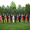188_Josh+Rachel_Wedding