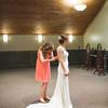 22_Josh+Rachel_Wedding