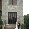 113_Josh+Rachel_Wedding