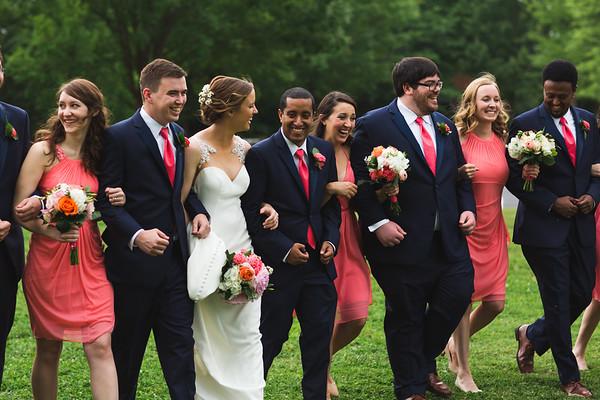 186_Josh+Rachel_Wedding