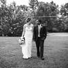 137_Josh+Rachel_WeddingBW