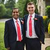 167_Josh+Rachel_Wedding