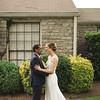96_Josh+Rachel_Wedding