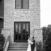 113_Josh+Rachel_WeddingBW