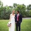 146_Josh+Rachel_Wedding
