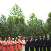 175_Josh+Rachel_Wedding