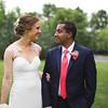 149_Josh+Rachel_Wedding