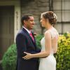 93_Josh+Rachel_Wedding
