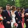 192_Josh+Rachel_Wedding