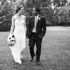139_Josh+Rachel_WeddingBW