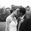 142_Josh+Rachel_WeddingBW