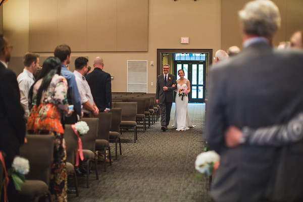 284_Josh+Rachel_Wedding
