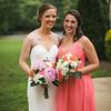 215_Josh+Rachel_Wedding