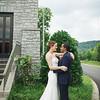 134_Josh+Rachel_Wedding
