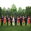 191_Josh+Rachel_Wedding