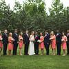 177_Josh+Rachel_Wedding