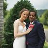 128_Josh+Rachel_Wedding
