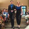 254_Josh+Rachel_Wedding