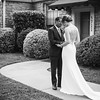 85_Josh+Rachel_WeddingBW