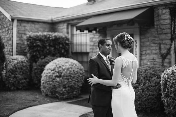 92_Josh+Rachel_WeddingBW