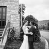 134_Josh+Rachel_WeddingBW