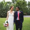 140_Josh+Rachel_Wedding