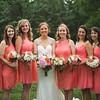 195_Josh+Rachel_Wedding