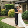 84_Josh+Rachel_Wedding
