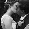 133_Josh+Rachel_WeddingBW