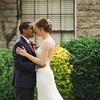 81_Josh+Rachel_Wedding