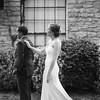 72_Josh+Rachel_WeddingBW