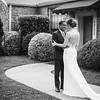 84_Josh+Rachel_WeddingBW