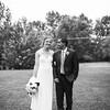 146_Josh+Rachel_WeddingBW